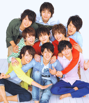 Hey! Say! JUMP.png